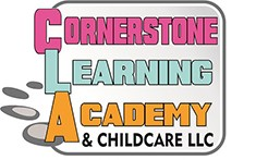 Cornerstone Learning Academy & Childcare, LLC